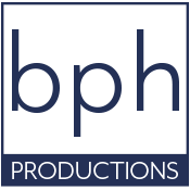 bph productions